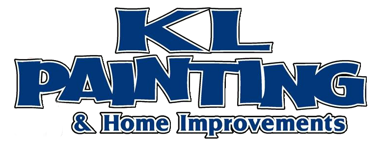 KL Painting & Home Improvements